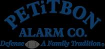 Petitbon Alarm Co. - Defense - A Family Tradition