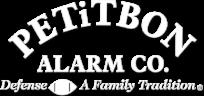 Petitbon Alarm Company